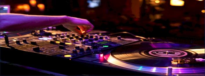 Event DJ Service Mecklenburg Vorpommern